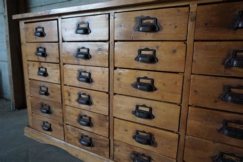 images of kitchens with oak cabinets antique apothecary cabinet for antique industrial oak 8980