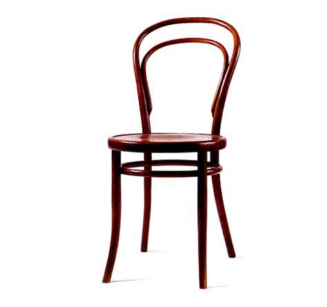 la chaise n 14 chaise 14 mobilier intérieurs