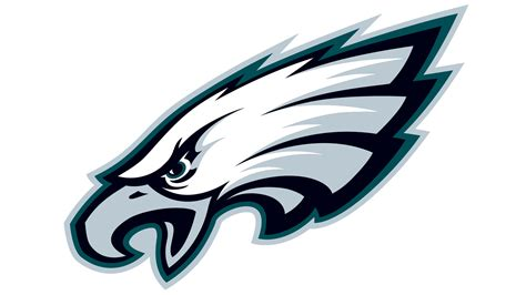 philadelphia eagles wallpapers images  pictures