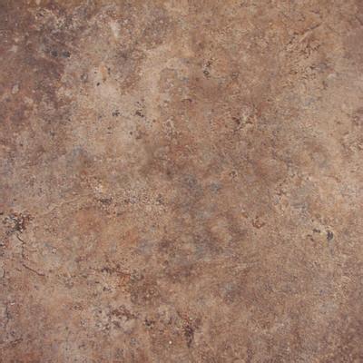 home depot vinyl flooring canada trafficmaster trafficmaster ceramica shasta resilient vinyl tile flooring 53112 home