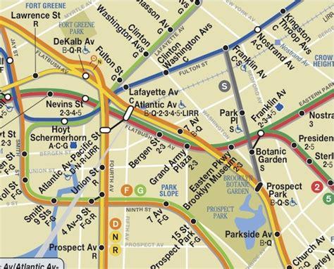impact  subway maps design  ave sagas