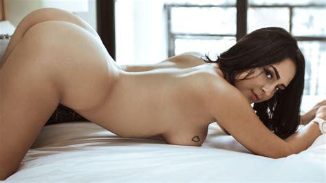 Free Brazilian Hd Porn Videos Pornhd