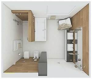 Qm Berechnen Dachschräge : die besten 25 bad grundriss ideen auf pinterest badezimmer grundriss eigenheim layout und ~ Themetempest.com Abrechnung