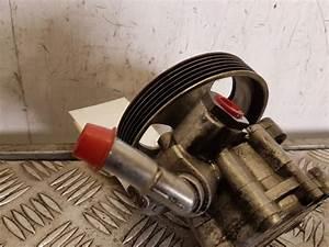 Pompe De Direction Assistée 407 Sw : pompe de direction peugeot 407 sw diesel ~ Gottalentnigeria.com Avis de Voitures
