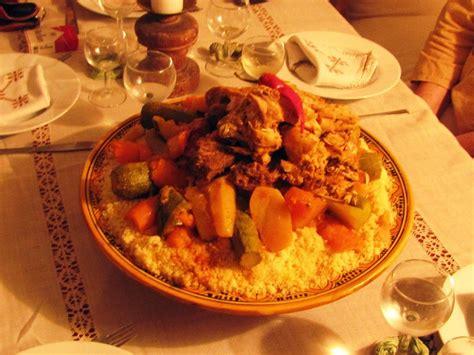 cuisine marocaine couscous recette couscous marocain recette couscous couscous royal