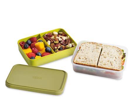 id馥 repas midi bureau que manger le midi au bureau 28 images objet tendance du mois la lunch box spot objet sandringham le refuge d elisabeth ii l express styles