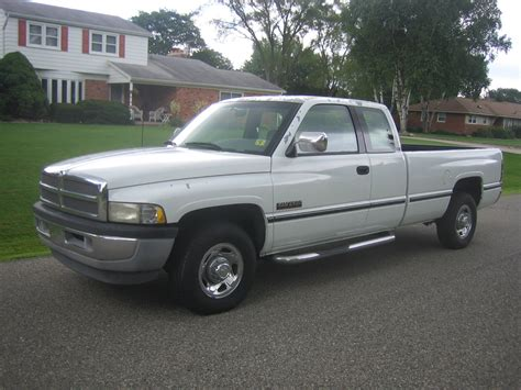 hayes car manuals 2005 dodge ram 3500 parental controls service manual 1996 dodge ram 3500 club battery removal how to change headlight bulb on 1998