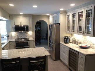 kitchen cabinets cape coral custom cabinet companies in cape coral remodeling 5946