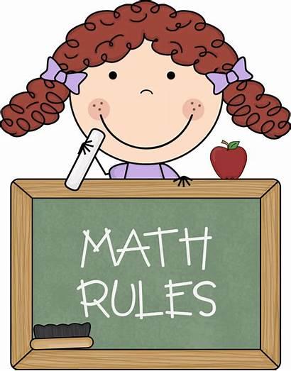 Clipart Mathematics Clip Graphics Math Kindergarten Clipartmag
