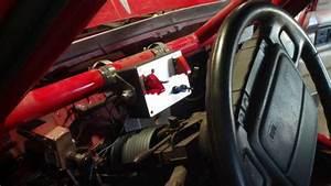 Purchase Used Jeep Cherokee Xj Race Rig Rock Crawler Off