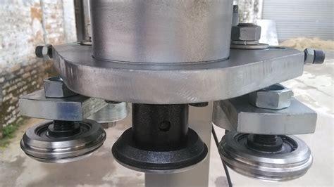 easy open cans sealing machine semi automatic metal lids sealer metalicos latas maquina de