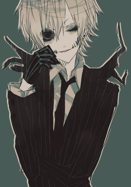 nightmare  christmas zerochan anime image board