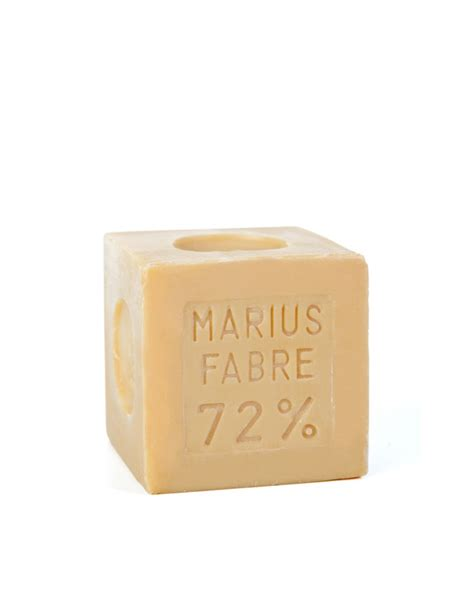 Laundry Biodegradable In 400g Box by Marseille Laundry Soap 400g Savonnerie Marius Fabre