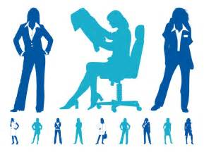 Free Business Graphics Clip Art
