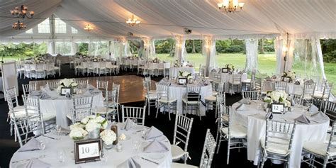 Wedding Locations In Altoona Pa  Mini Bridal. Where To Buy Wedding Invitations San Diego. Wedding Favours Message. Planning A Perfect Wedding. Wedding Gown Designers New York. Wedding Reception Venues On Brisbane River. Wedding Invitations Online Usa. Wedding Locations Naples. Wedding Packages Under 10000