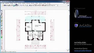 3d Architekt Küchenplaner : hausplaner kostenlos swalif ~ Indierocktalk.com Haus und Dekorationen