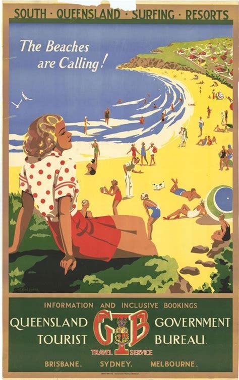 ten pound poms images  pinterest posters travel posters  poster vintage