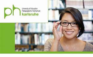 Jobs Marketing Karlsruhe : akademischer mitarbeiter m w f r public relations marketing und marktanalyse p dagogische ~ Pilothousefishingboats.com Haus und Dekorationen