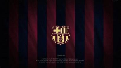 Desktop Barca Wallpapers Football Resolution Backgrounds Screen