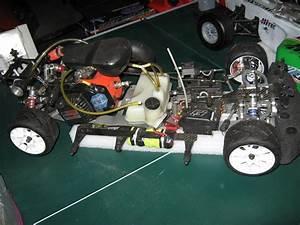 1  5 Scale Fg Race Car For Sale    C Tech Forums