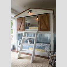 Best 25+ Boy Bedrooms Ideas On Pinterest  Boy Rooms, Boys