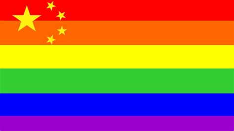 chinese businesses eye purchasing power lgbt community marketwatch