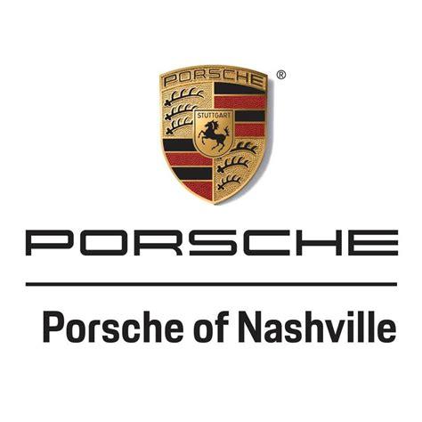 porsche bethesda car dealership north bethesda