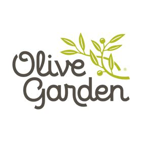 olive garden logo 5 best olive garden coupons promo codes feb 2018
