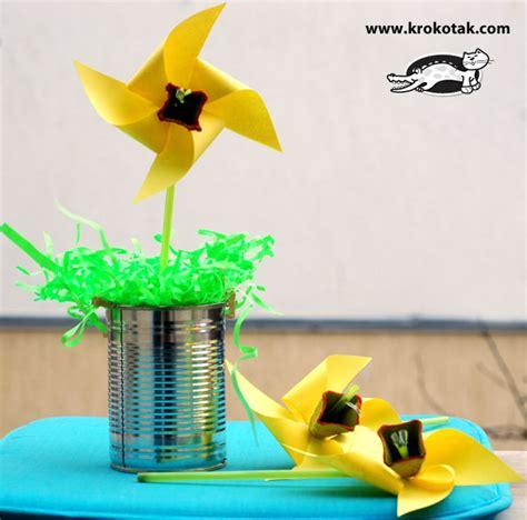 krokotak daffodils  bouquet