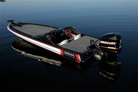 Bass Boat Questions by Bass Boat Question Ranger And Chion Vs The Rest