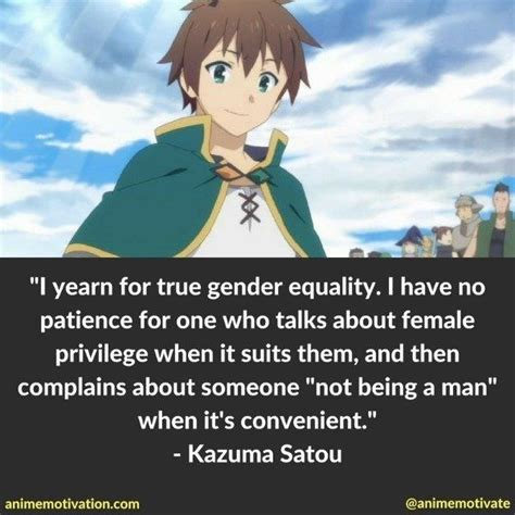problem  anime feminists   hidden agenda