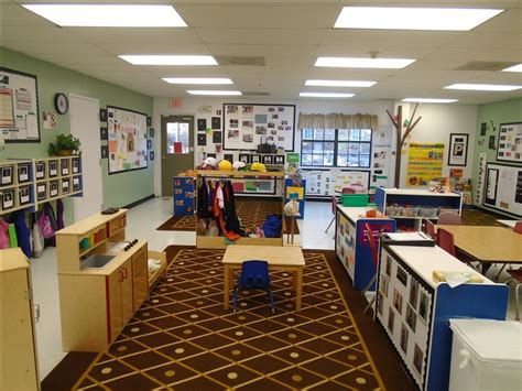 cool springs kindercare daycare preschool amp early 733 | 015