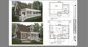 2 bedroom cabin floor plans 2 bedroom loft cabin plans studio design gallery best design