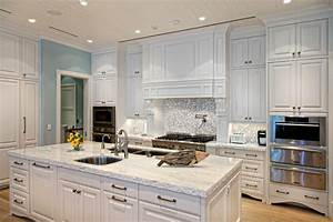 vero beach traditional kitchen other by busby cabinets With kitchens by design vero beach