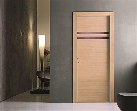 interior doors for home fresh interior modern doors interior door design ideas