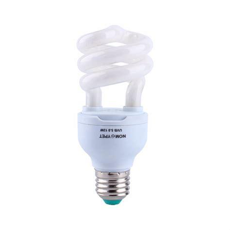 get cheap uva uvb light bulbs reptiles aliexpress