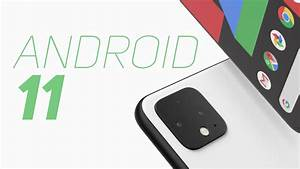 Android, 11, Features, Wish, List