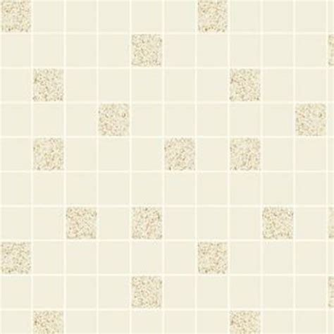 tile on a roll kitchen wallpaper tile on a roll kitchen wallpaper gallery 9467