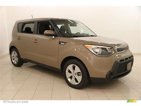 2014 latte brown kia soul 1 6 119603187 photo 7