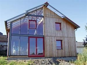 Bio Solar Haus Forum : bio solar haus bio solar haus pinterest haus solar ~ Lizthompson.info Haus und Dekorationen