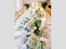 Mandap decor toronto garden view landscape wedding table decorations seaside theme gallery wedding junglespirit Images