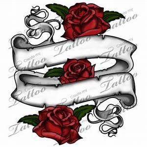 Marketplace Tattoo Banner #3614 | CreateMyTattoo.com ...