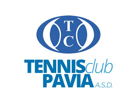 Tennis Pavia by Tennis Club Pavia