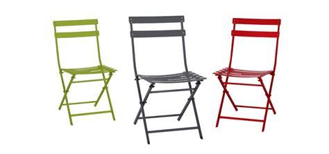 chaise de jardin grise chaise de jardin grise maison design wiblia com