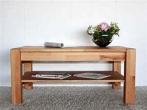 Was Kostet Hausanbau : wohnzimmertisch kernbuche haus dekoration ~ Lizthompson.info Haus und Dekorationen