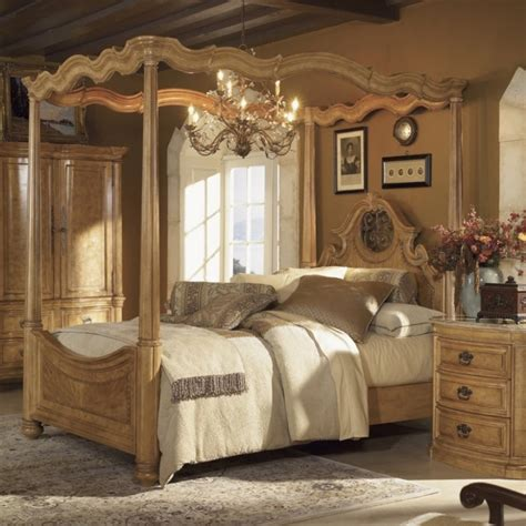 French Country Bedroom Furniture  Bedroom Design