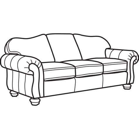 flexsteel bexley leather sofa price flexsteel 3646 31 bexley leather sofa without nailhead