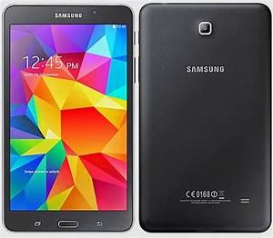 Samsung Galaxy Tab 4 7 0 Sm