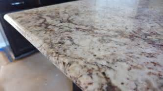 bathroom countertop decorating ideas white springs granite kitchen modern kitchen salt