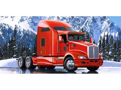 2012 kenworth t680 price 2012 kenworth t660 conventional trucks